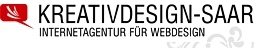 kreativdesign-saar.de